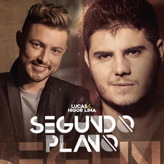 Segundo Plano