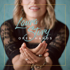 Open Hands (Commentary Edition)