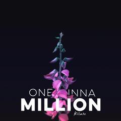 One Inna Million