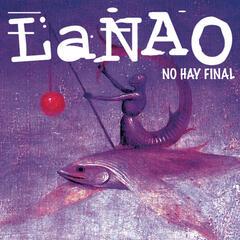 La Nao (No Hay Final)