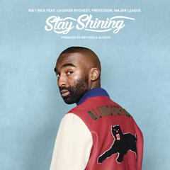Stay Shining