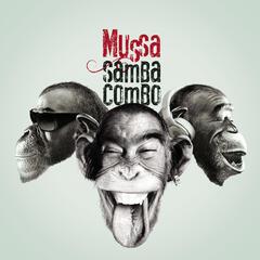 Samba Combo