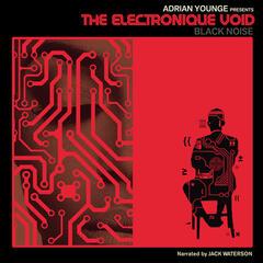 The Electronique Void: Black Noise
