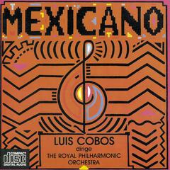 Mexicano (Remasterizado)
