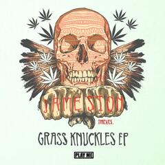 Grass Knuckles EP