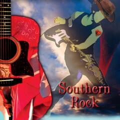 World Travel Series: Southern Rock