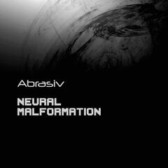 Neural Malformation
