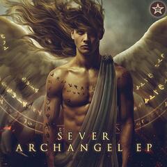 Archangel EP