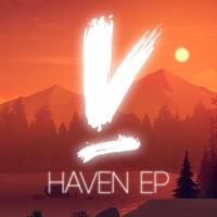 Haven EP