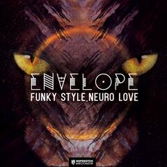 Funky Style, Neuro Love