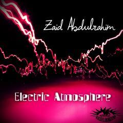 Electric Atmosphere
