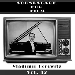 Classical SoundScapes For Film, Vol. 12