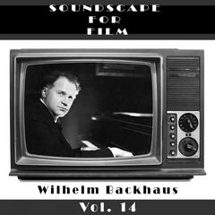 Classical SoundScapes For Film, Vol. 14