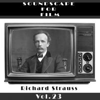 Classical SoundScapes For Film, Vol. 23