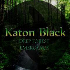 Deep Forest Emergence