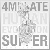 Human Evolution / Suffer