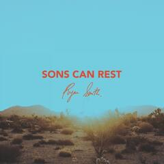 Sons Can Rest