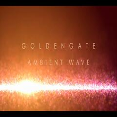 Ambient Wave