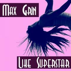 Like Superstar