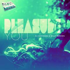 Pleasure You