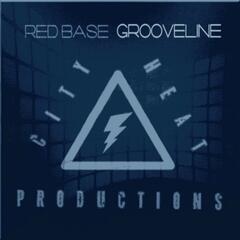 Grooveline