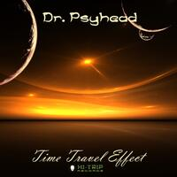Time Travel Effect