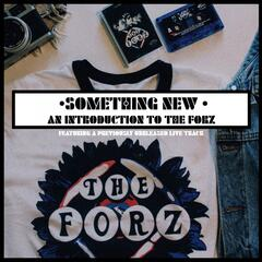 Something New: An Introduction To The FORZ