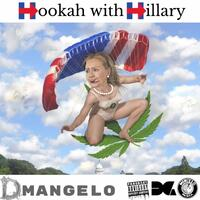 Hookah With Hillary