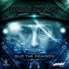 SUP (The Remixes)