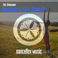 Precious Little Star Ep