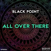 All Over There (Original Mix)