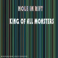 King of All Monsters