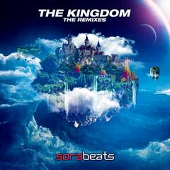 The Kingdom (The Remixes)