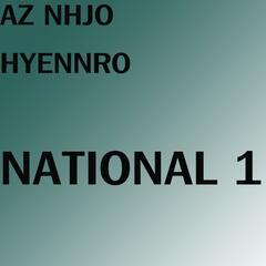 National 1 (Radio Edit)