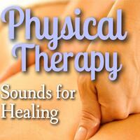 Physical Therapy Sounds for Healing