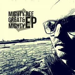 Great & Mighty EP
