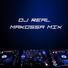 Makossa Mix