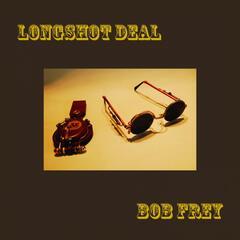 LongShot Deal