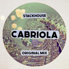 Cabriola (Original Mix)