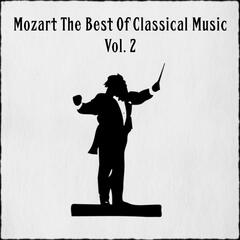 Mozart The Best Of Classical Music, Vol. 2