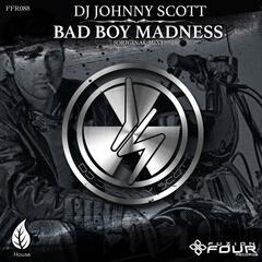 Bad Boy Madness