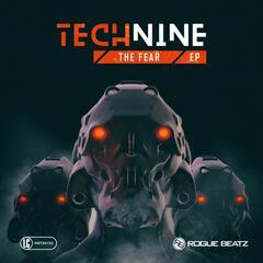 The Fear EP