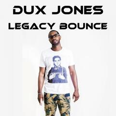 Legacy Bounce