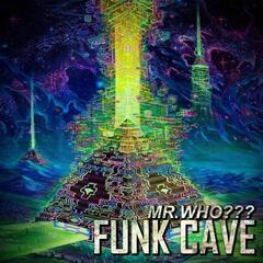Funk Cave