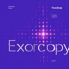 Exorcopy