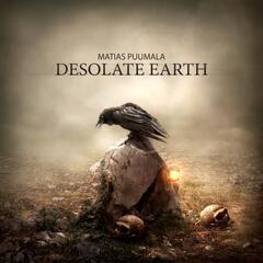 Desolate Earth