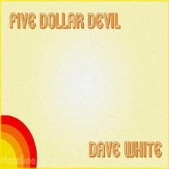 Five Dollar Devil