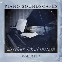 Piano SoundScapes,Vol.2