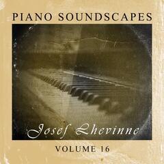 Piano SoundScapes,Vol.16