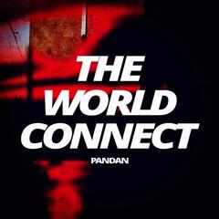 The World Connect
